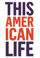 this american life