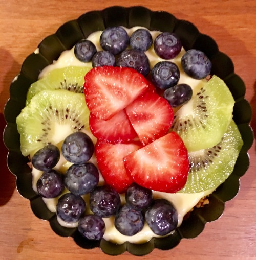 fruit tart_4.jpg