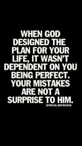 quote_god plan for life