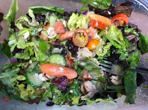 Salad Pic 2.jpg