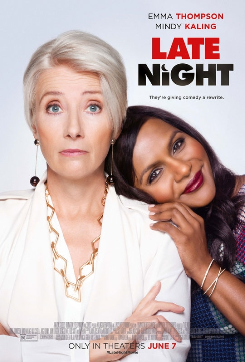 Late Night_ad
